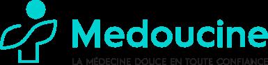 Medoucine_Logo@4x.png