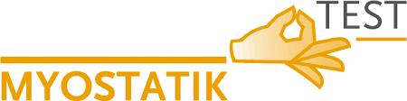 MYOSTATIK