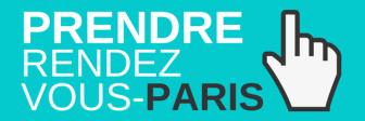 RDV PARIS