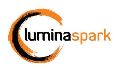 Lumina_Logo_Spark_15mm